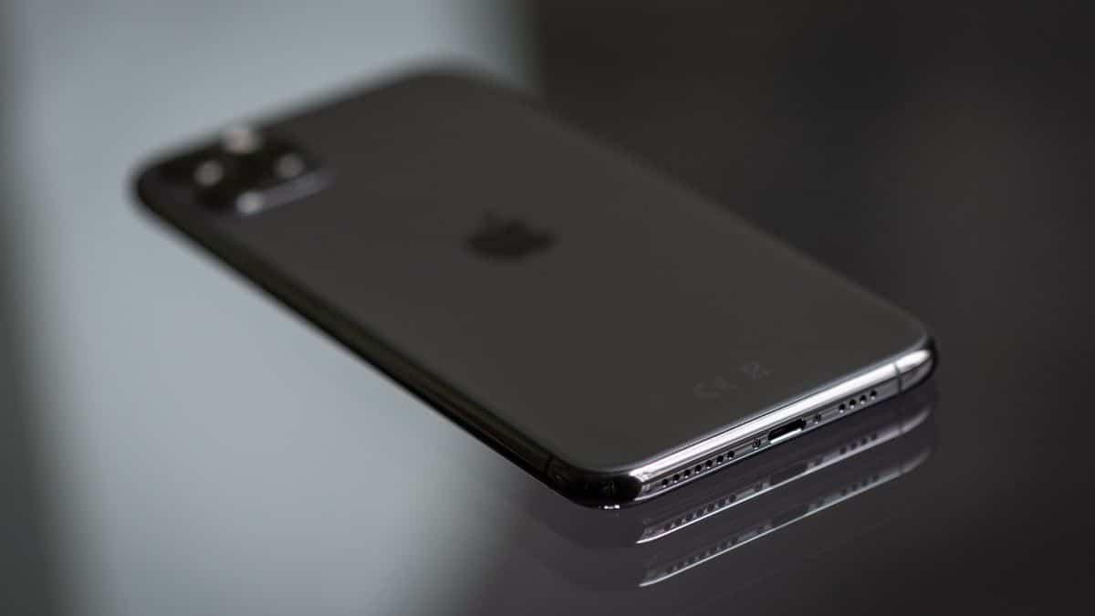 iphone 13 yeni bilgiler