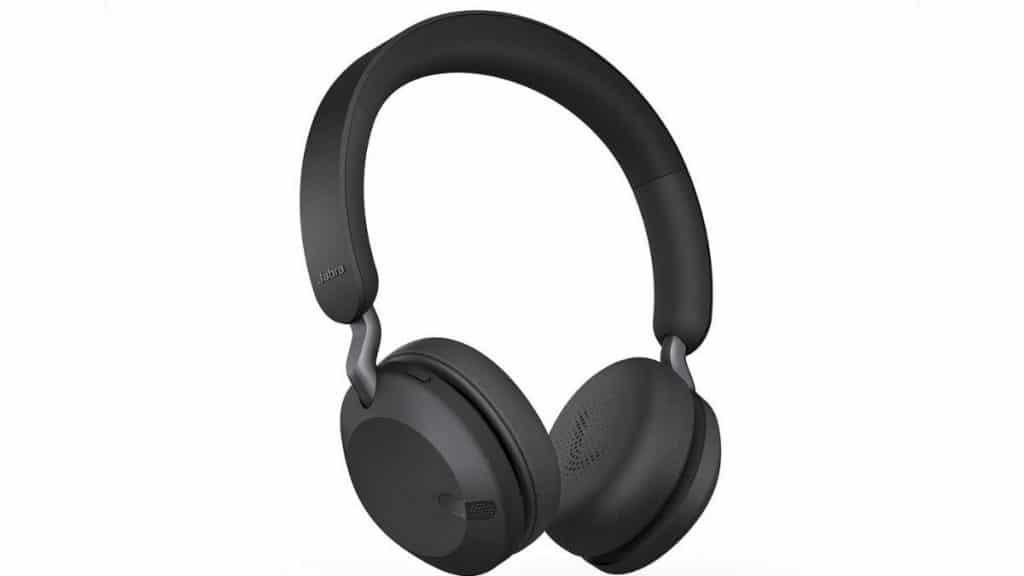 jabra-elite-45h bluetooth kulaklık önerileri