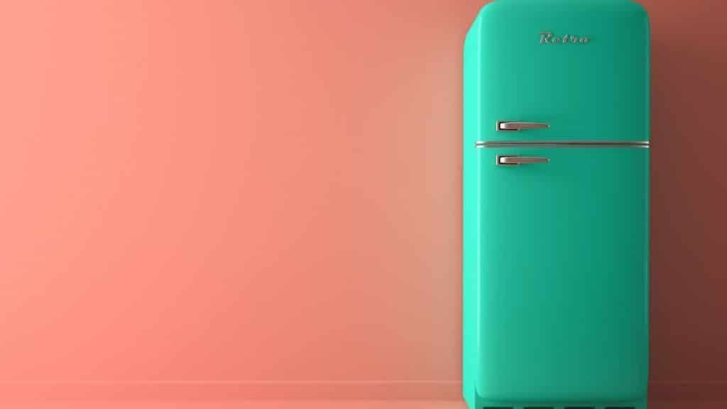 modern-buzdolabi
