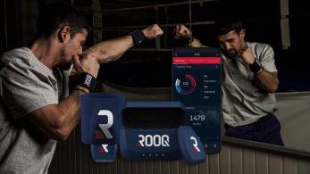 ROOQ: Boks Teknolojisinde Sınırları Zorlamak