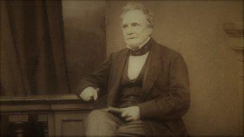 Charles Babbage: Bilgisayarın Öncüsü