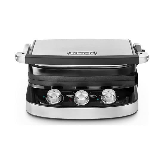 Delonghi CGH912  En İyi Tost Makinesi