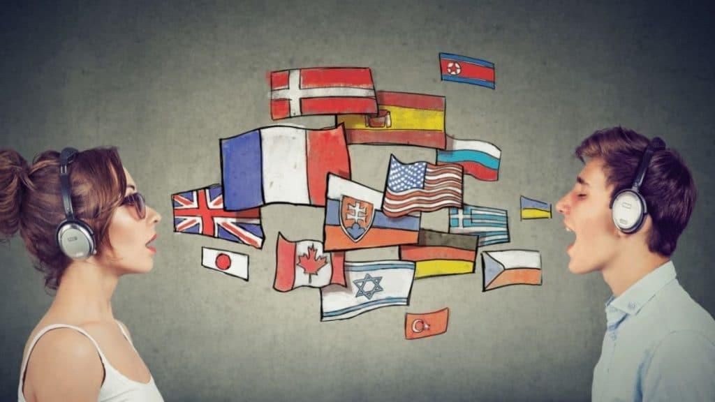 Dil Öğrenmek Neden Önemli