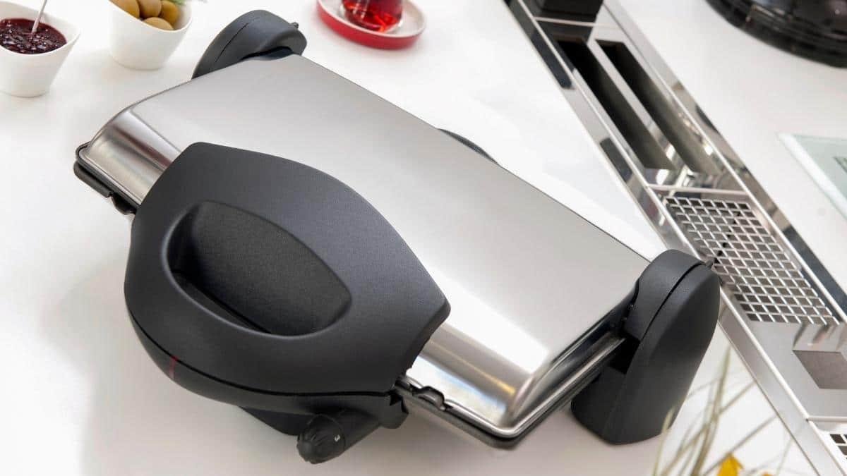 En İyi Tost Makinesi Önerileri