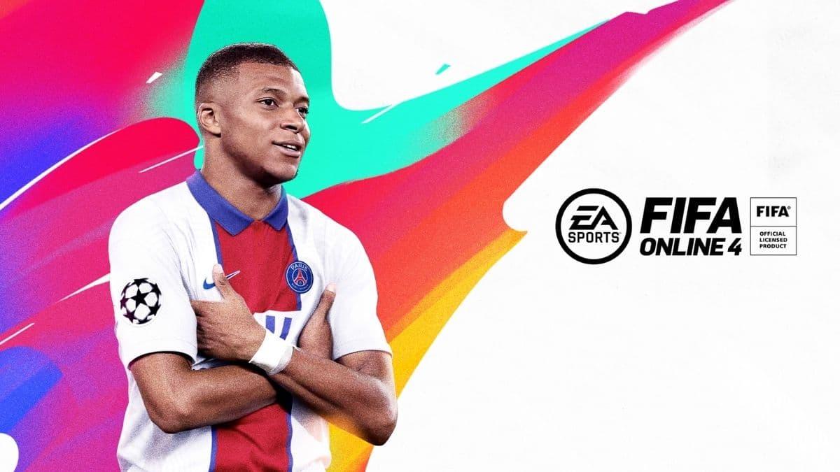 FIFA Online 4 inceleme