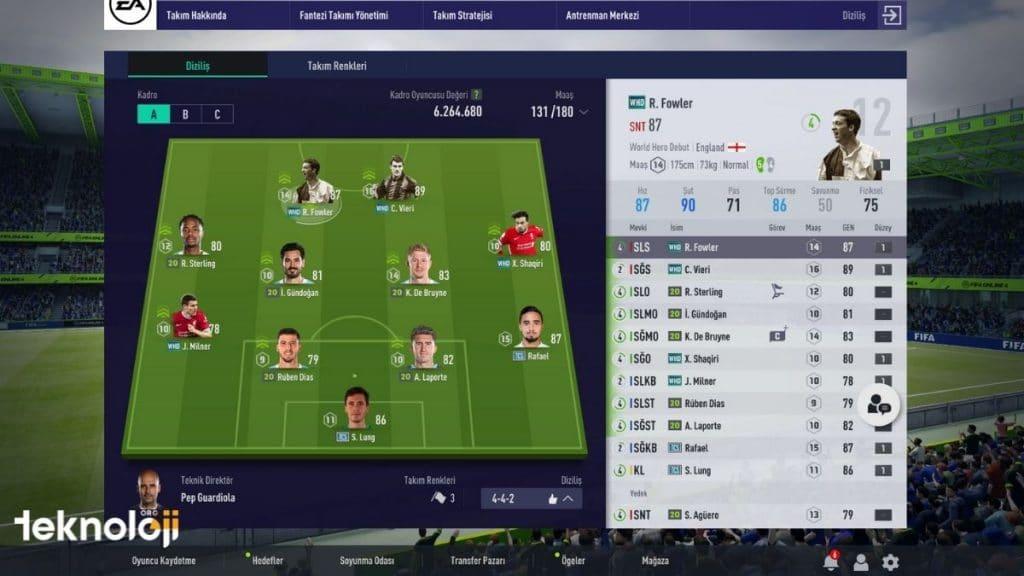 FIFA-Online-4-kadro