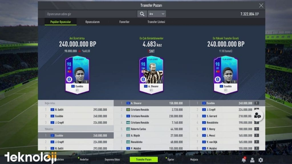 FIFA-Online-4-transfer