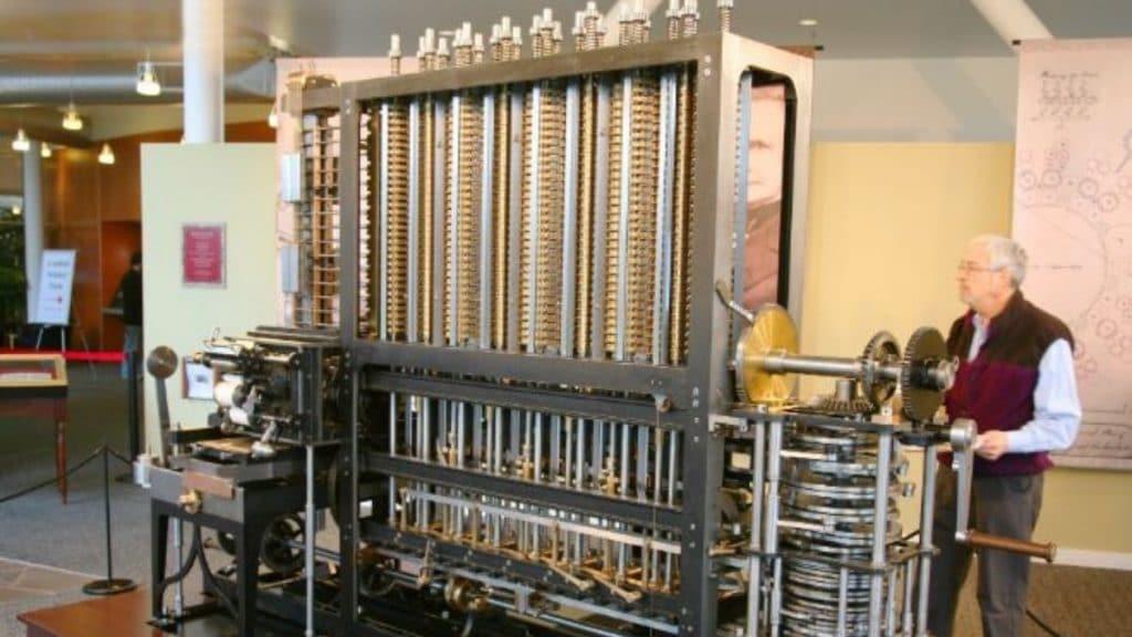 Fark Makinesi 2002