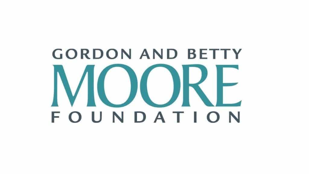 Gordon-Moore