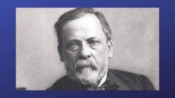 Louis Pasteur: Pastörizasyonun ve Kuduz Aşısının Mucidi