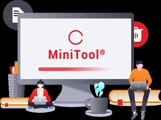 En İyi Veri Kurtarma Programı Önerileri - MiniTool Power Data Recovery