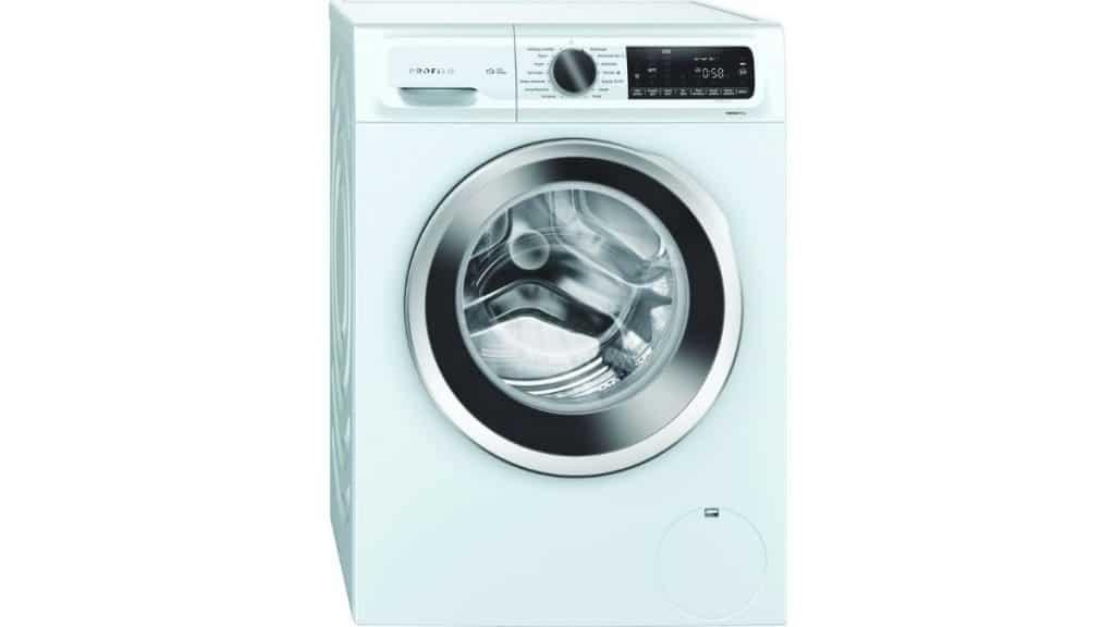 Profilo-CGA242X0TR en iyi çamaşır makinesi