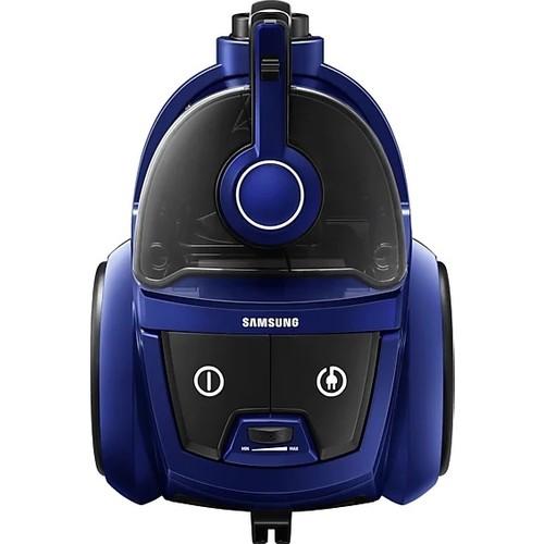 Samsung VC07R302MVR/MVP/MVB Toz Torbasız Elektrikli Süpürge