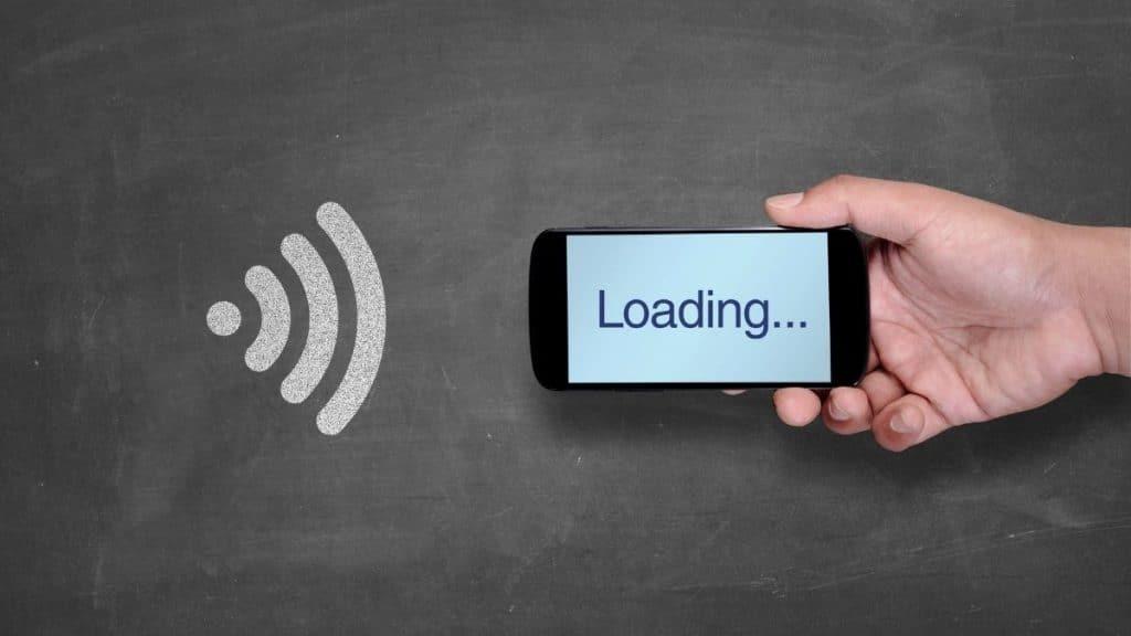 WiFi-Sinyal-Guclendirici-internet-hizi