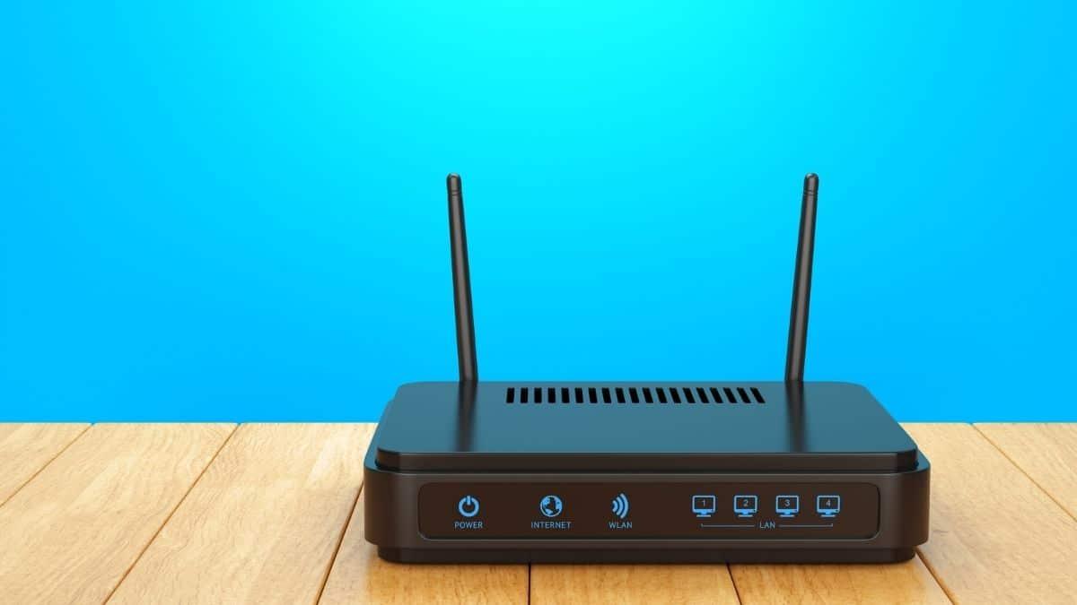 WiFi Sinyal Güçlendirici tavsiye