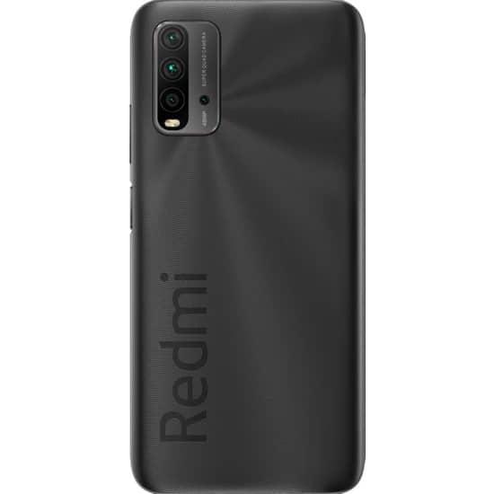 Xiaomi Redmi 9T Özellikleri