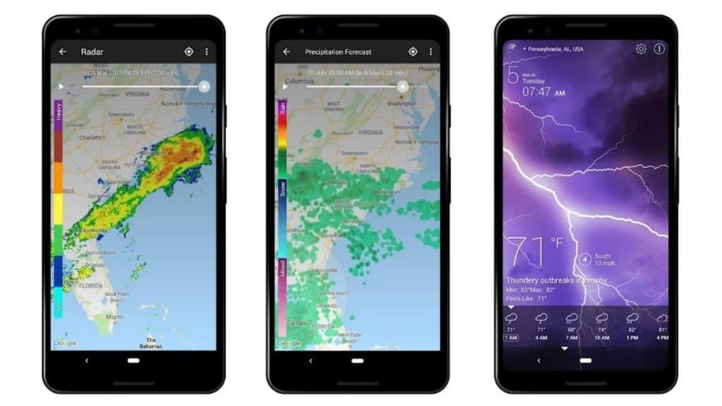 apalon-apps-hava-durumu