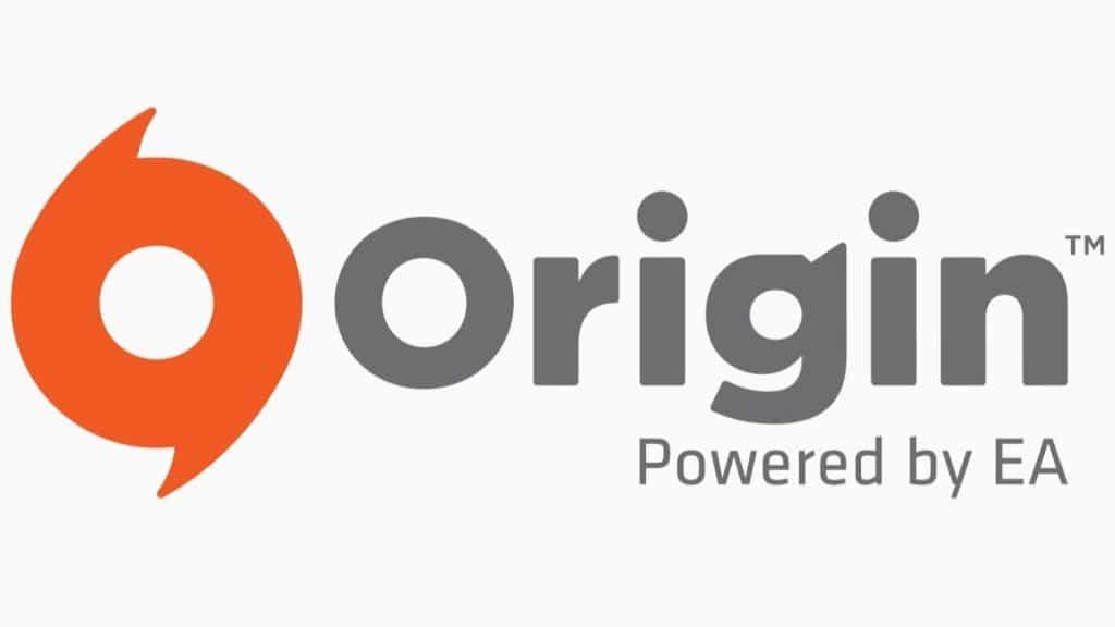 bilgisayara-nasil-oyun-yuklenir-origin