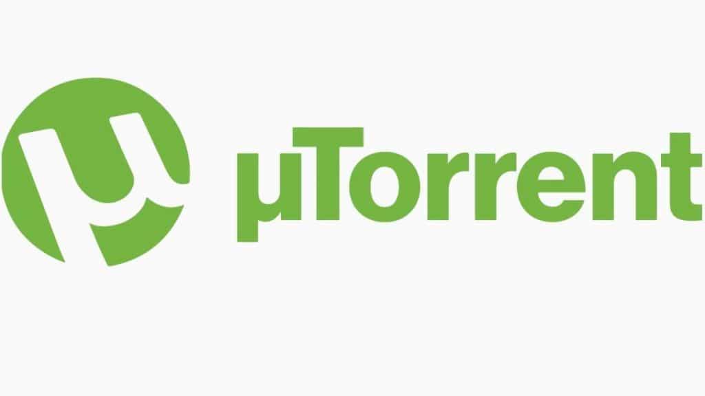 bilgisayara-nasil-oyun-yuklenir-torrent