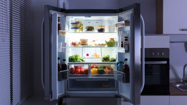 en iyi buzdolabı
