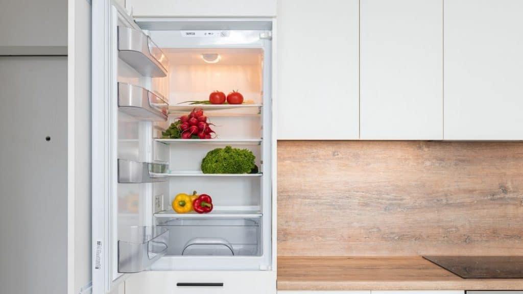 en-iyi-buzdolabi-markasi