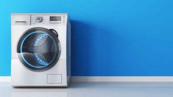 En İyi Çamaşır Makinesi Tavsiyeleri – 2021