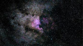Güneş Sistemi ve Ötesi: Uzay Projeleri