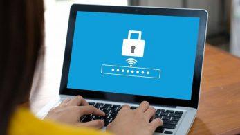 İnternet Şifresi Nasıl Değiştirilir?