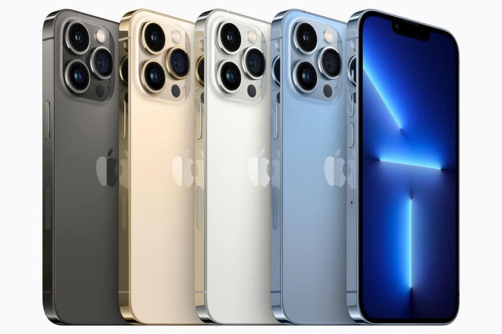 iphone-13-pro yeni apple etkinliği