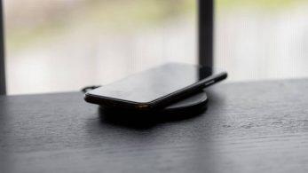 Kablosuz Şarj Özelliği Olan Telefonlar – 2021