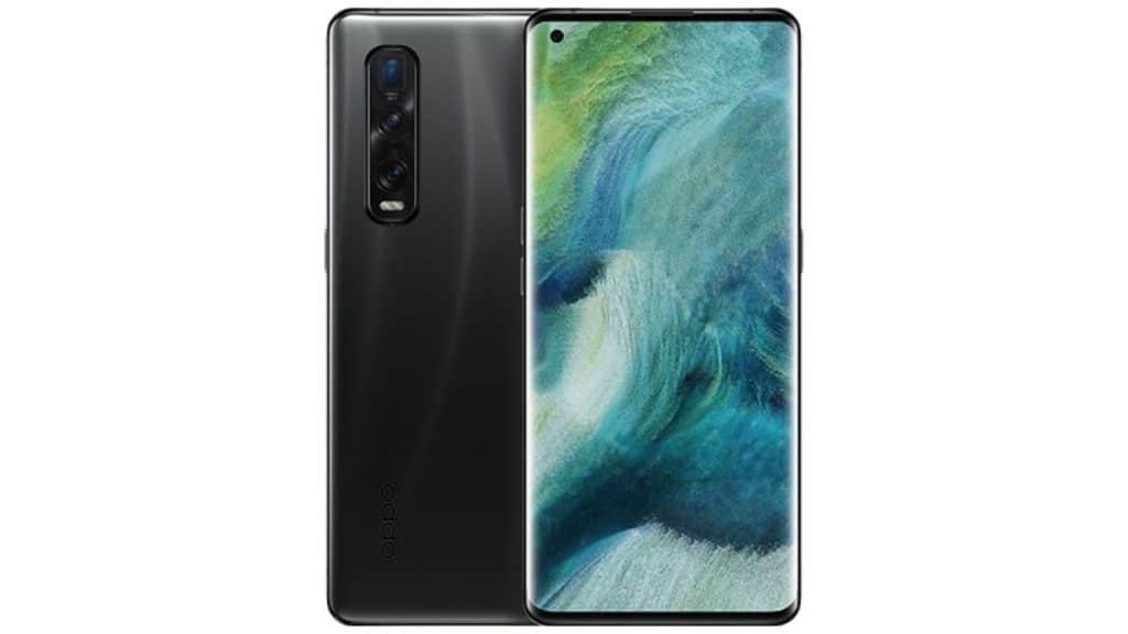 oppo-find-x2-pro ses sistemi en iyi telefonlar