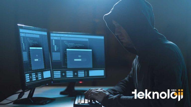 siber saldırı nedir