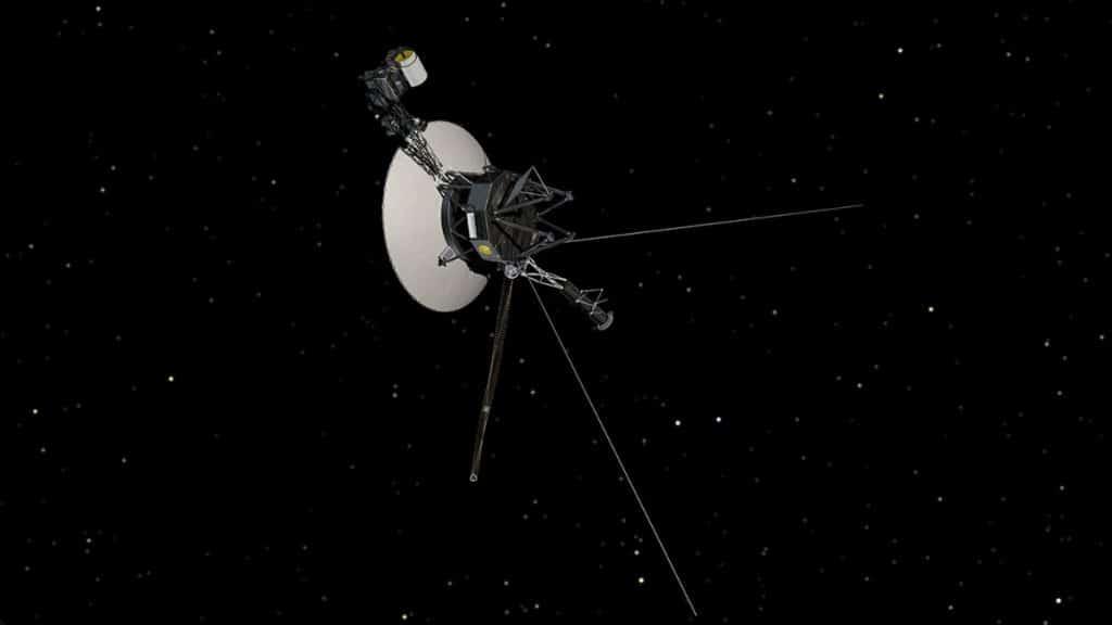 uzay-voyager-2