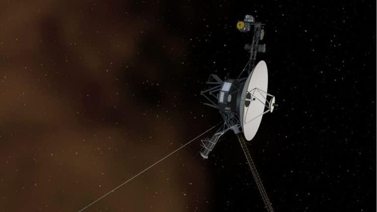 voyager-uzay-programi-gorunum