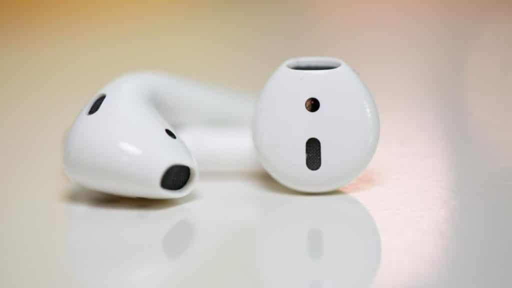 Bluetooth Kulaklık Kullanmak Zararlı mı