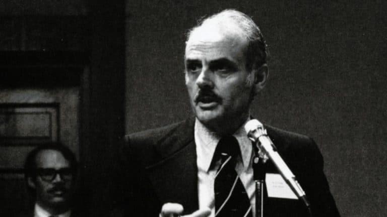 Edgar Frank Codd