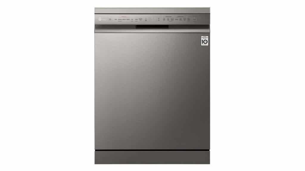LG-DFC425FP en iyi bulaşık makinesi