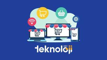 En İyi Online Alışveriş Siteleri – 2021