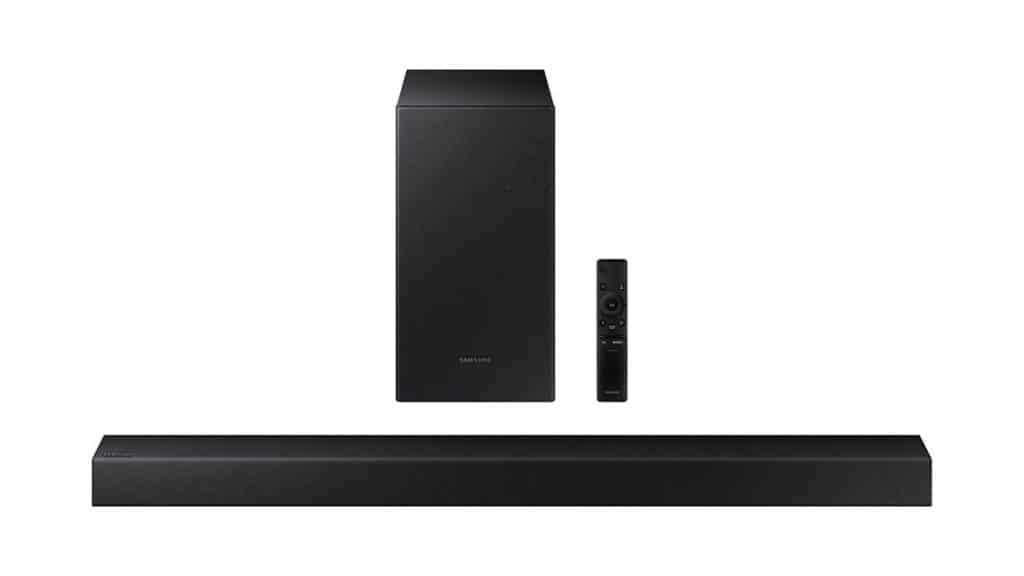 Samsung-HW-T450