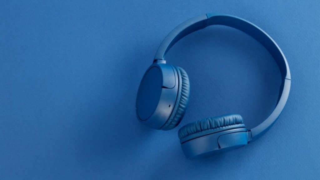 Uzun Süreli Kulaklık Kullanmanın Zararları Nelerdir