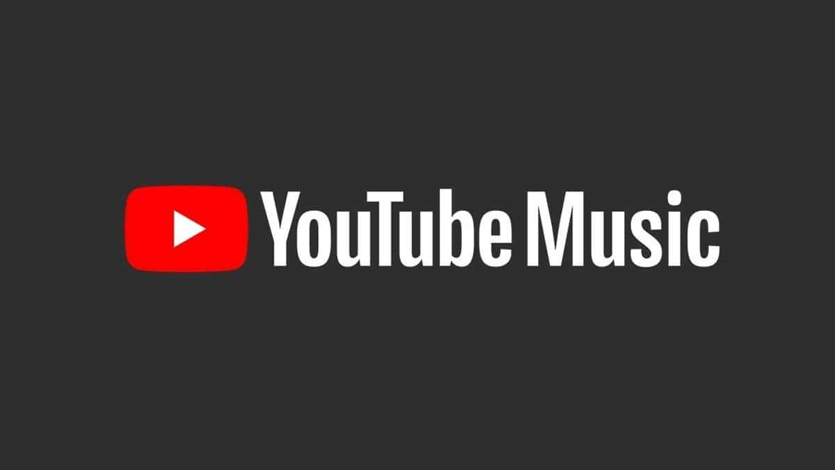 YouTube Music Arka Planda Dinlemeyi Ücretsiz Yapıyor!