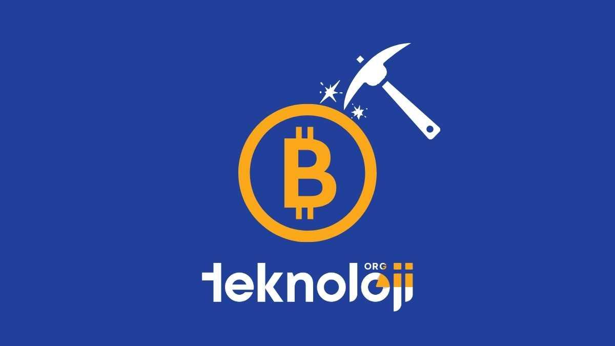 kripto para nasıl üretilir