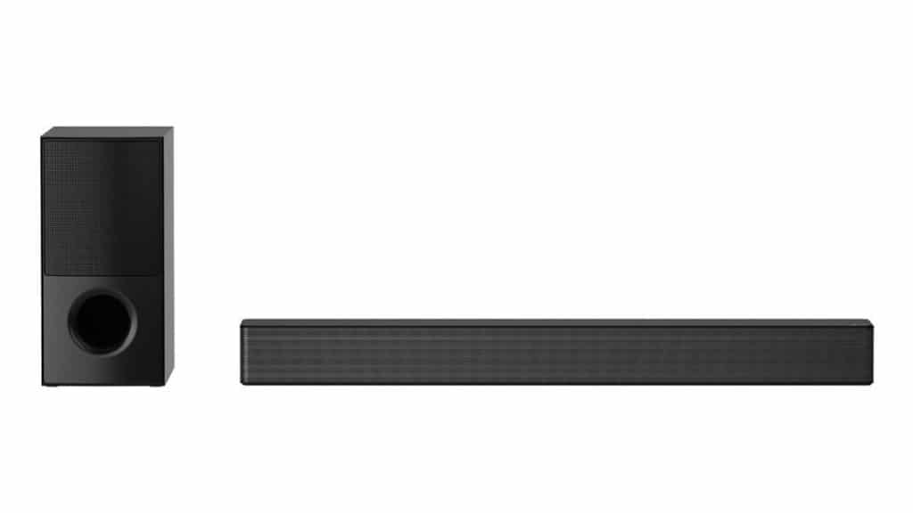 lg-snh5 en iyi soundbar