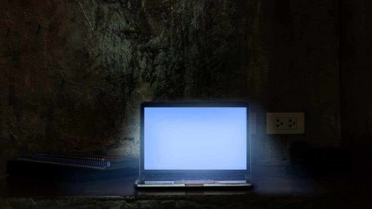 mavi ışık filtresi ne işe yarar