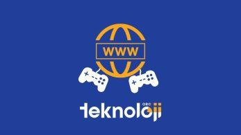 En İyi Web Tabanlı Oyunlar – 2021