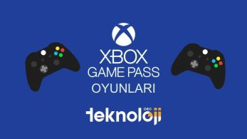 En İyi Xbox Game Pass Oyunları – Ekim 2021